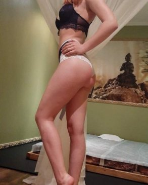Анастасия, 22