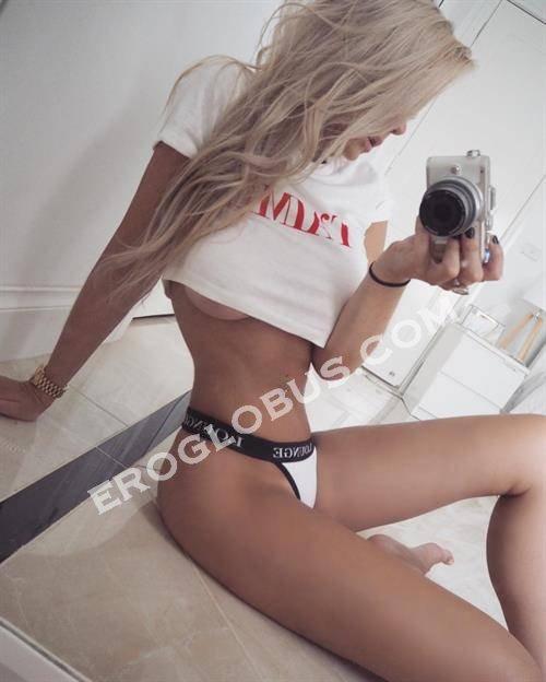 Анжела, 25